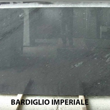 Bardiglio Imperiale