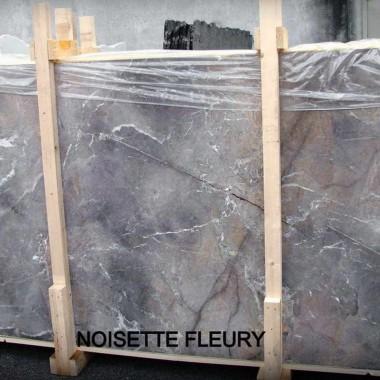 Noisette Fleury
