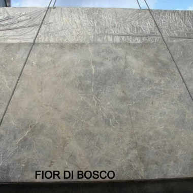 Grigio Fior di Bosco - 11882 - 27 Slabs - 285x163x002