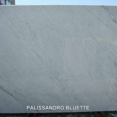 Palissandro Bluette 01