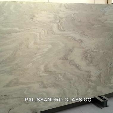 Palissandro Classico 02