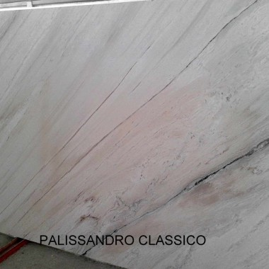 Palissandro Classico 01