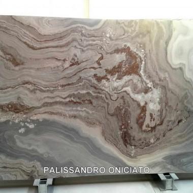 Palissandro Oniciato 02
