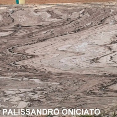Palissandro Oniciato 01