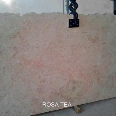 Rosa Tea-Sold