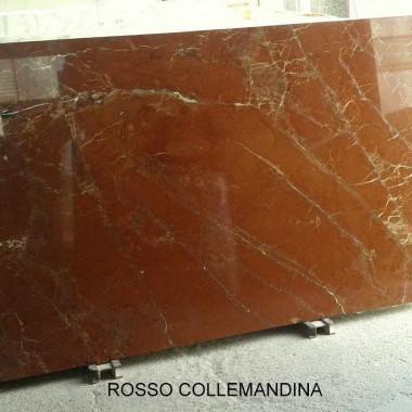 Rosso Collemandina