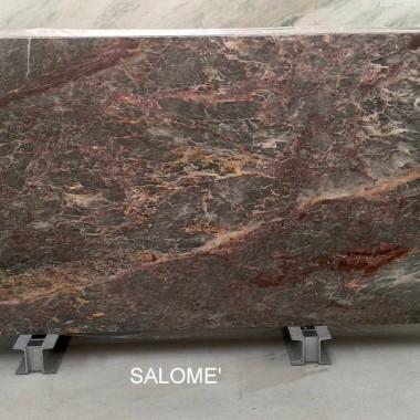 Salome'