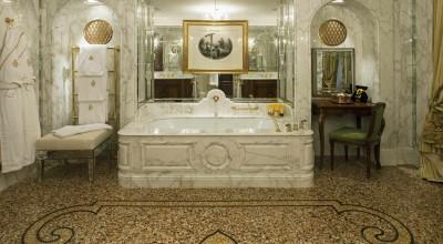 Floran stone projects portfolio progetti lavori realizzati