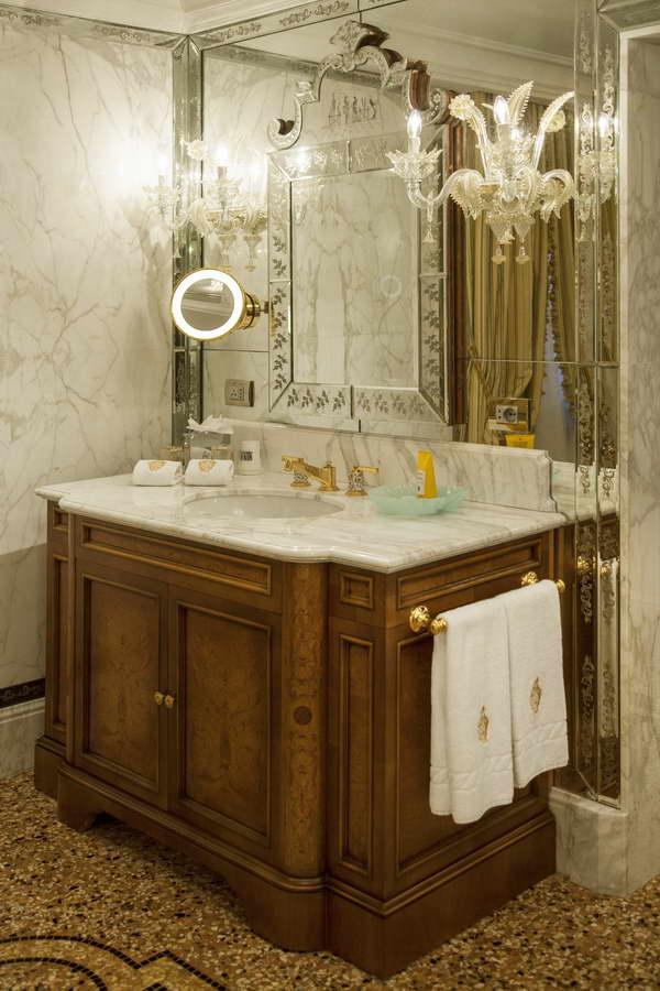 Floran stone projects hotel danieli, venice   palazzo dandolo ...