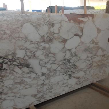 lastra di marmo breccia vagli