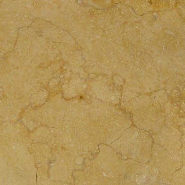 SILVIA ORO EGIZIANO